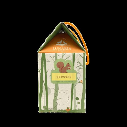 Pecorino Bag in Box